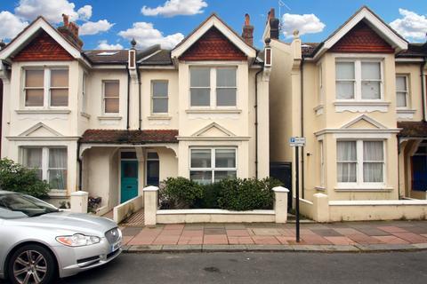 1 bedroom apartment - Arundel Road, Brighton, East Sussex, BN2