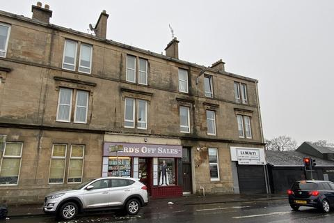 1 bedroom flat to rent - Shettleston Road, Shettleston