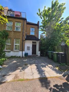 Ground floor maisonette to rent - Eldon Park, South Norwood SE25