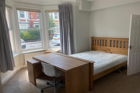 3 bedroom property to rent - Forsyth Road, Newcastle Upon Tyne
