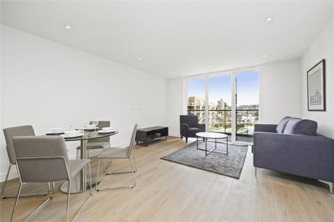 1 bedroom apartment for sale - High Street London N8