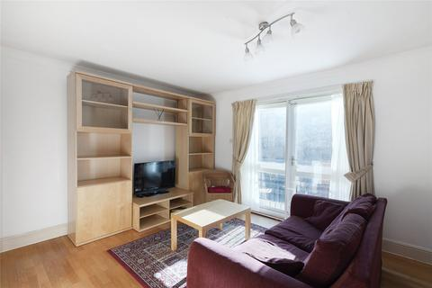 1 bedroom apartment for sale - Eastferry Road, London, E14