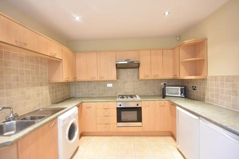 2 bedroom flat to rent - Grosvenor Place, Jesmond