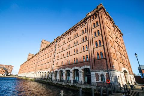2 bedroom apartment for sale - Waterloo Road Docklands L3