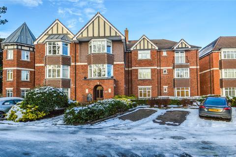 1 bedroom apartment to rent - Wake Green Road, Moseley, Birmingham, West Midlands, B13