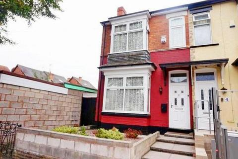 3 bedroom semi-detached house for sale - Ryland Road, Erdington, Birmingham