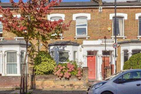2 bedroom apartment for sale - Corbyn Street, London, N4