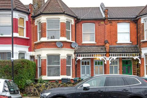 2 bedroom apartment for sale - South View Road, London, N8