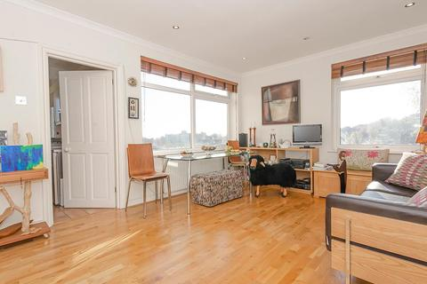 1 bedroom apartment for sale - Coach House Court, Highgate Avenue, Highgate, N6