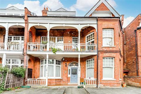 1 bedroom apartment for sale - Queens Avenue, Haringey, London, N10