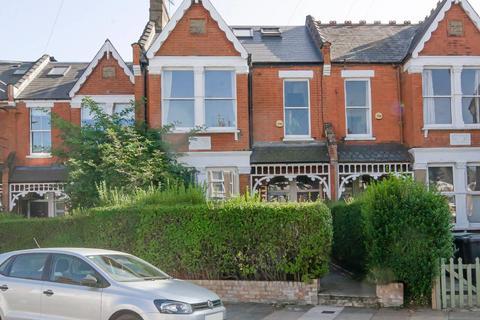 4 bedroom maisonette for sale - Albert Road, Alexandra Park, London, N22
