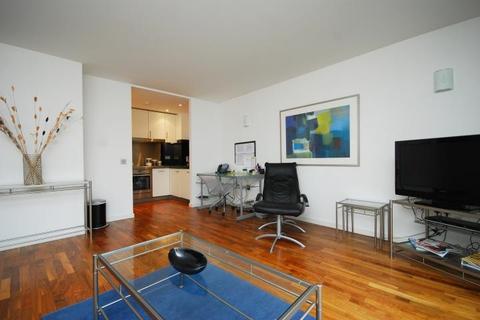 1 bedroom apartment for sale - 835 New Providence Wharf, 1 Fairmont Avenue, London, E14 9PX