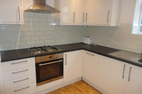 2 bedroom flat for sale - North Street, London, E13
