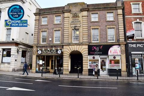 1 bedroom flat to rent - Phoenix Chambers, Bedford