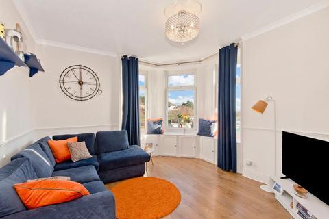 1 bedroom flat to rent - Gardner Street, , Dundee, DD3 6DR