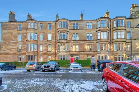 2 bedroom flat for sale - Spottiswoode Road, Marchmont, Edinburgh EH9