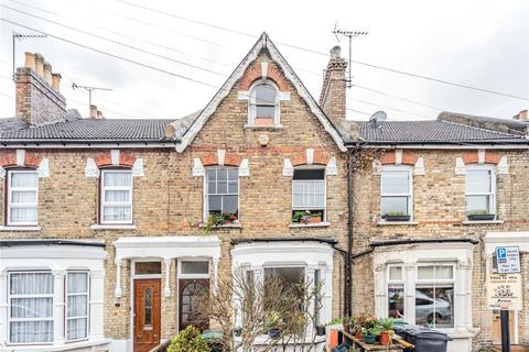 1 bedroom apartment for sale - Cheshire Road, Wood Green, London, N22