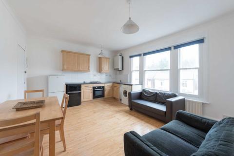 2 bedroom apartment for sale - Norwood Road, Herne Hill, SE24