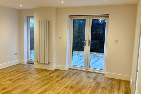1 bedroom apartment to rent - Abingdon,  Town Centre,  OX14