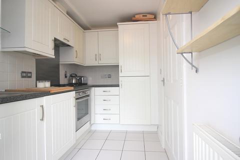 2 bedroom house to rent - Amersham Road, Caversham, Reading, RG4