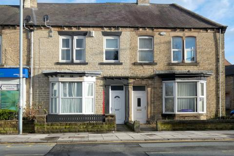 3 bedroom terraced house for sale - Cockton Hill Road, Bishop Auckland, DL14