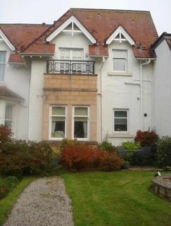 2 bedroom flat for sale - Cammo Road, Edinburgh, uk