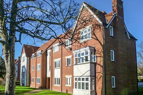 2 bedroom apartment to rent - Cotton Lane, Moseley, Birmingham, West Midlands, B13