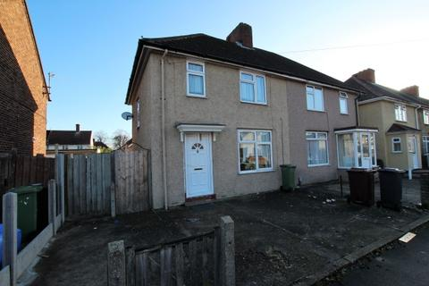 3 bedroom semi-detached house for sale - Lillechurch Road, Dagenham RM8