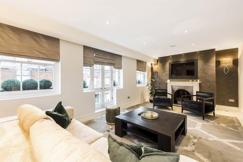 3 bedroom property to rent - Pavilion Road, Knightsbridge