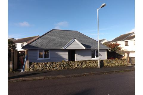 2 bedroom detached bungalow for sale - Lower Broad Lane, Illogan, Redruth