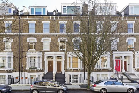 2 bedroom apartment for sale - Gratton Road, London, W14