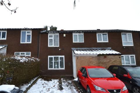 3 bedroom terraced house for sale - Pearman Road, Rubery/Rednal, Birmingham, B45
