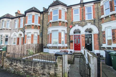 5 bedroom terraced house to rent - Grove Green Road, Leytonstone, London, E11 4AA