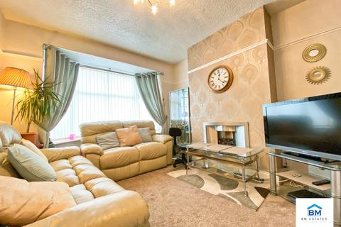 4 bedroom townhouse for sale - Wigston Road, Oadby, LE2