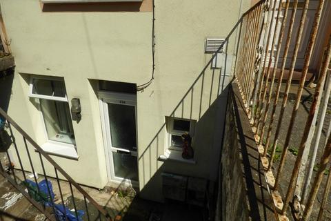 1 bedroom flat to rent - 23a Adare Street, Ogmore Vale, Bridgend. CF32 7HG