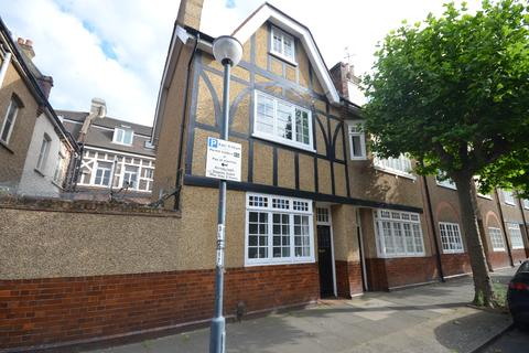 3 bedroom terraced house to rent - Trenchard Street Greenwich SE10