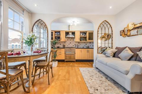 1 bedroom flat for sale - Battersea Rise, Battersea
