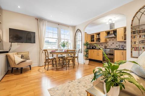1 bedroom flat for sale - Battersea Rise, Battersea