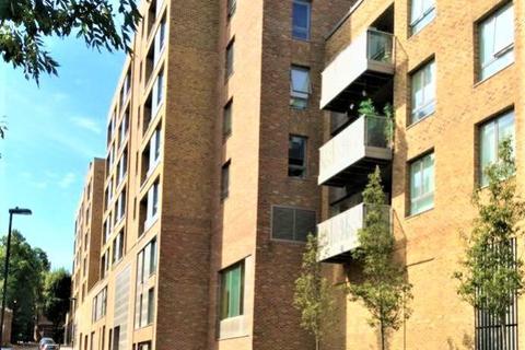 1 bedroom flat to rent - Cooper Court, High Street, London, N8
