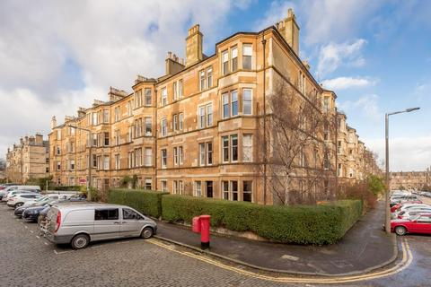3 bedroom flat for sale - 70/6 Arden Street, Edinburgh, EH9 1BN