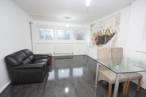 2 bedroom apartment to rent - Cambridge Tower, Brindley Drive, Birmingham, B1