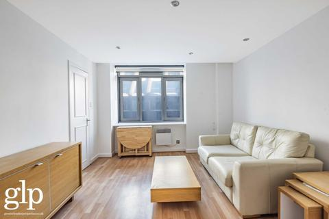1 bedroom flat for sale - Fetter Lane, City Of London, EC4A