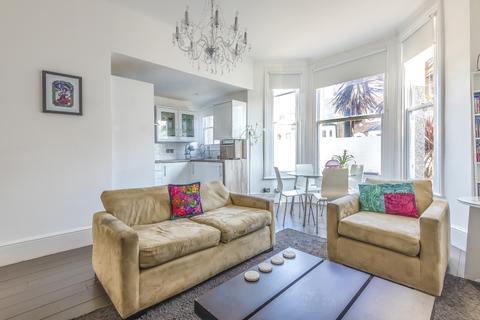 2 bedroom flat to rent - Ellison Road Streatham SW16