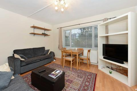 2 bedroom apartment to rent - Sutherland Road, London