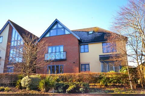 3 bedroom apartment for sale - Lyric Place, Lymington, SO41