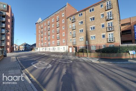 1 bedroom apartment for sale - Market Link, Romford
