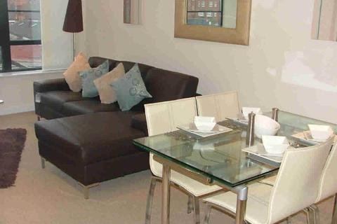 2 bedroom apartment to rent - Avoca Court, Cheapside
