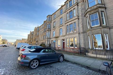 1 bedroom flat to rent - East London Street, Broughton, Edinburgh, EH7 4BW