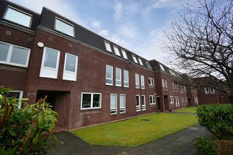 2 bedroom flat for sale - 69 Clarence Gardens, Hyndland, G11 7JW
