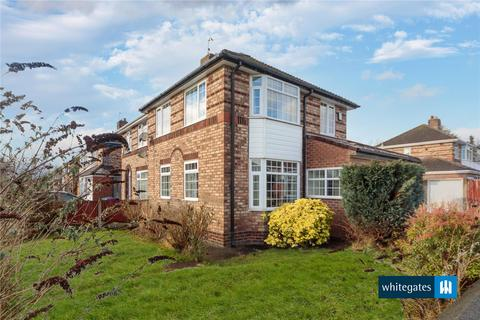3 bedroom semi-detached house for sale - Enstone Road, Liverpool, L25